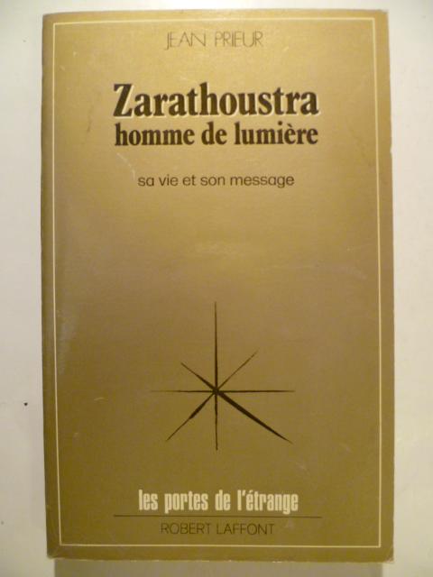 Esoterisme Sciences Occultes Symbolisme PRIEUR Jean