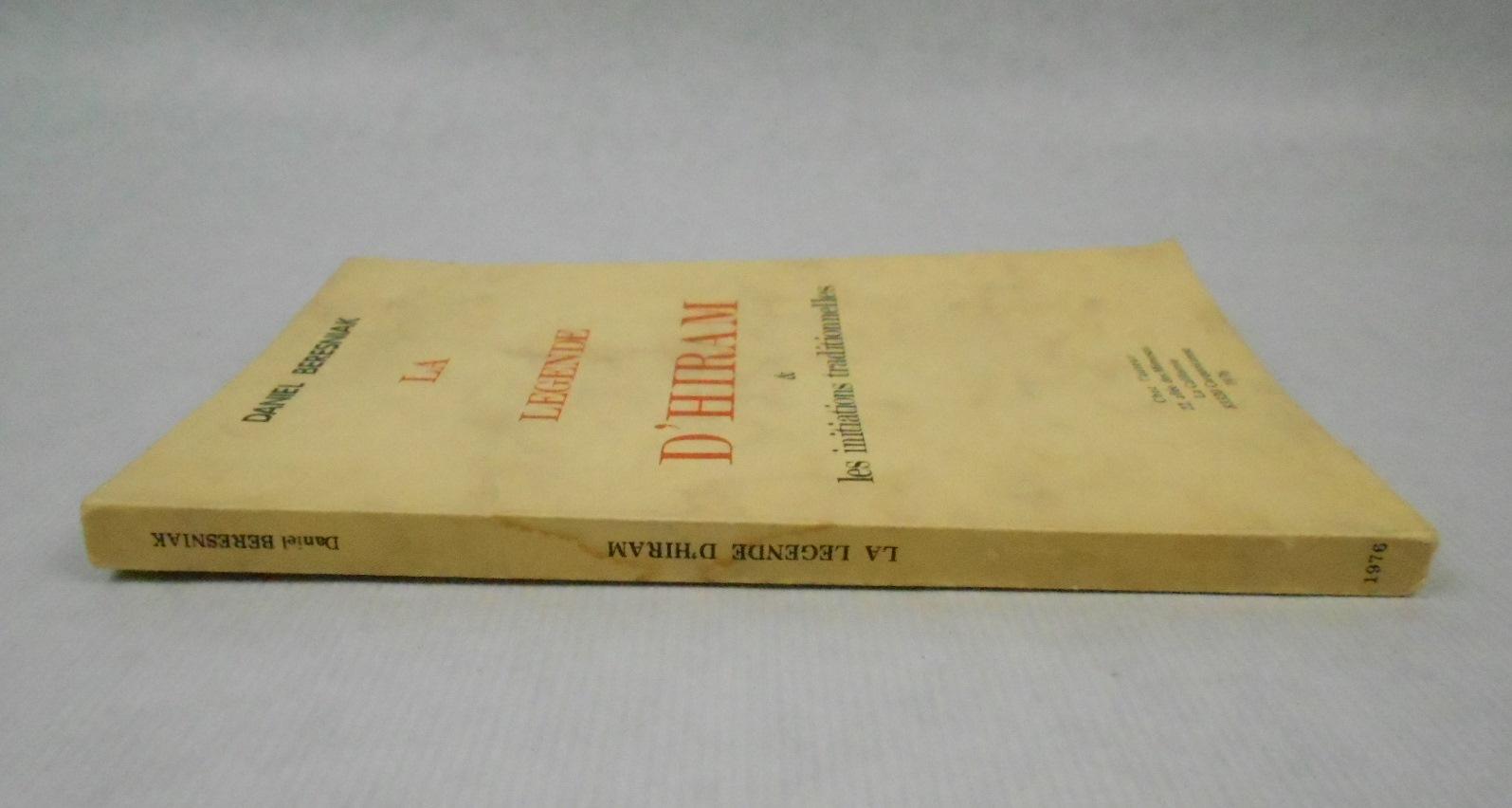 17816_2