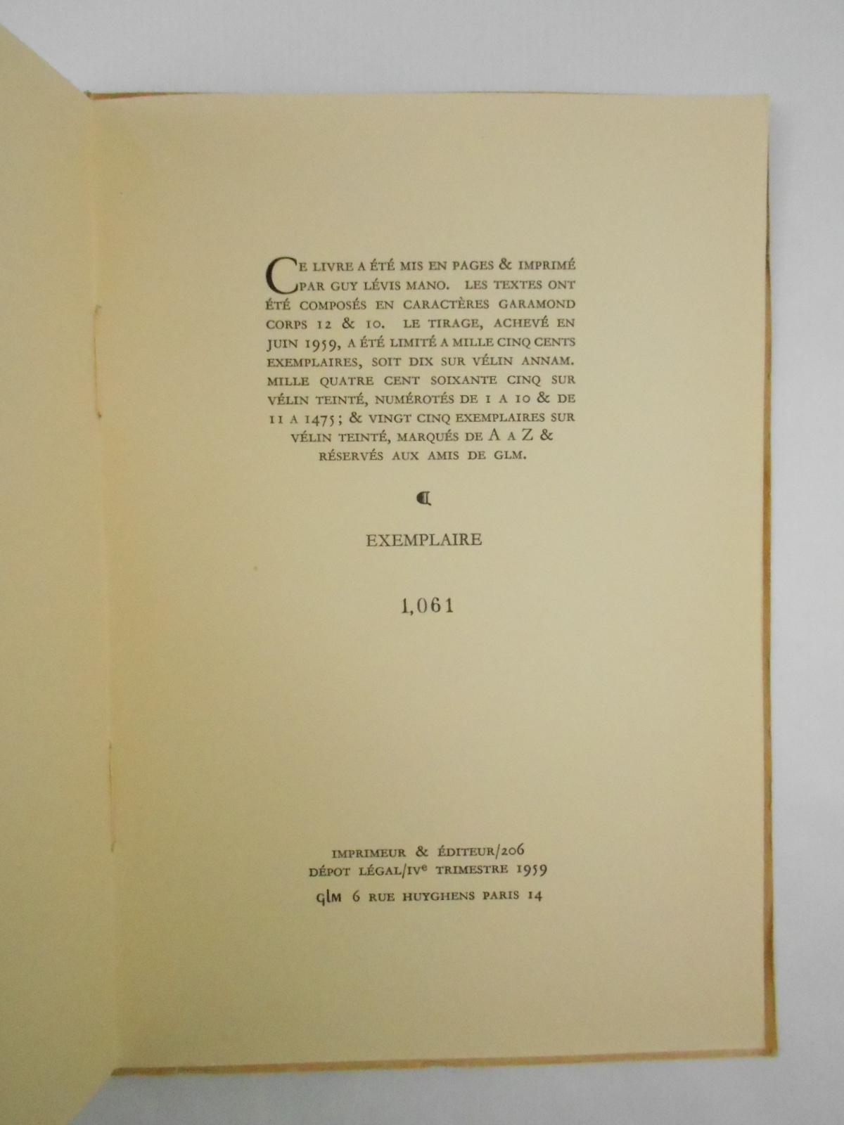 17863_3