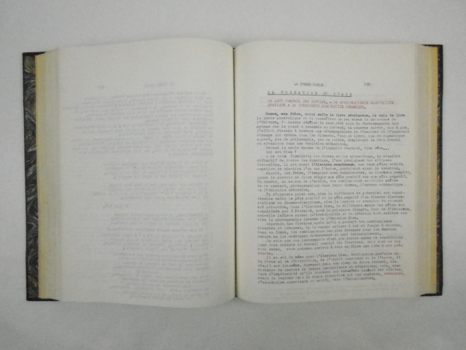 17959-3