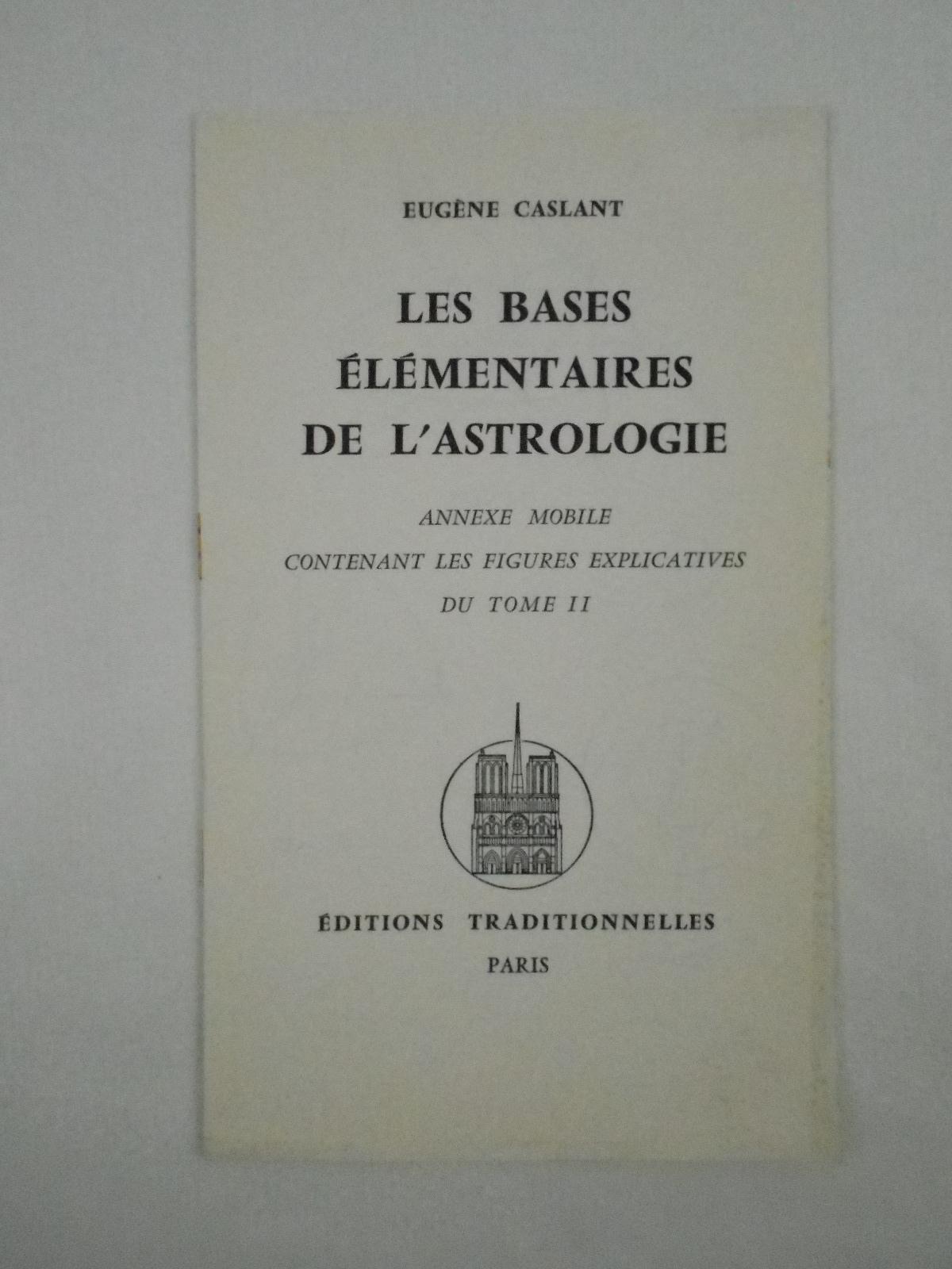 17984_2