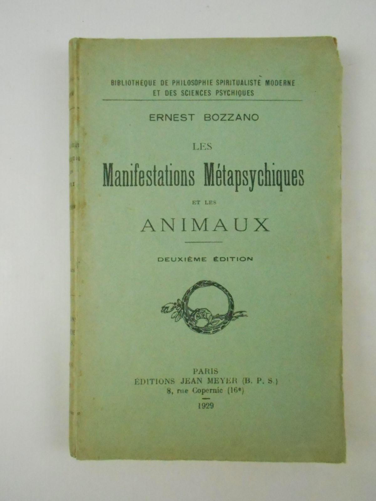 18060