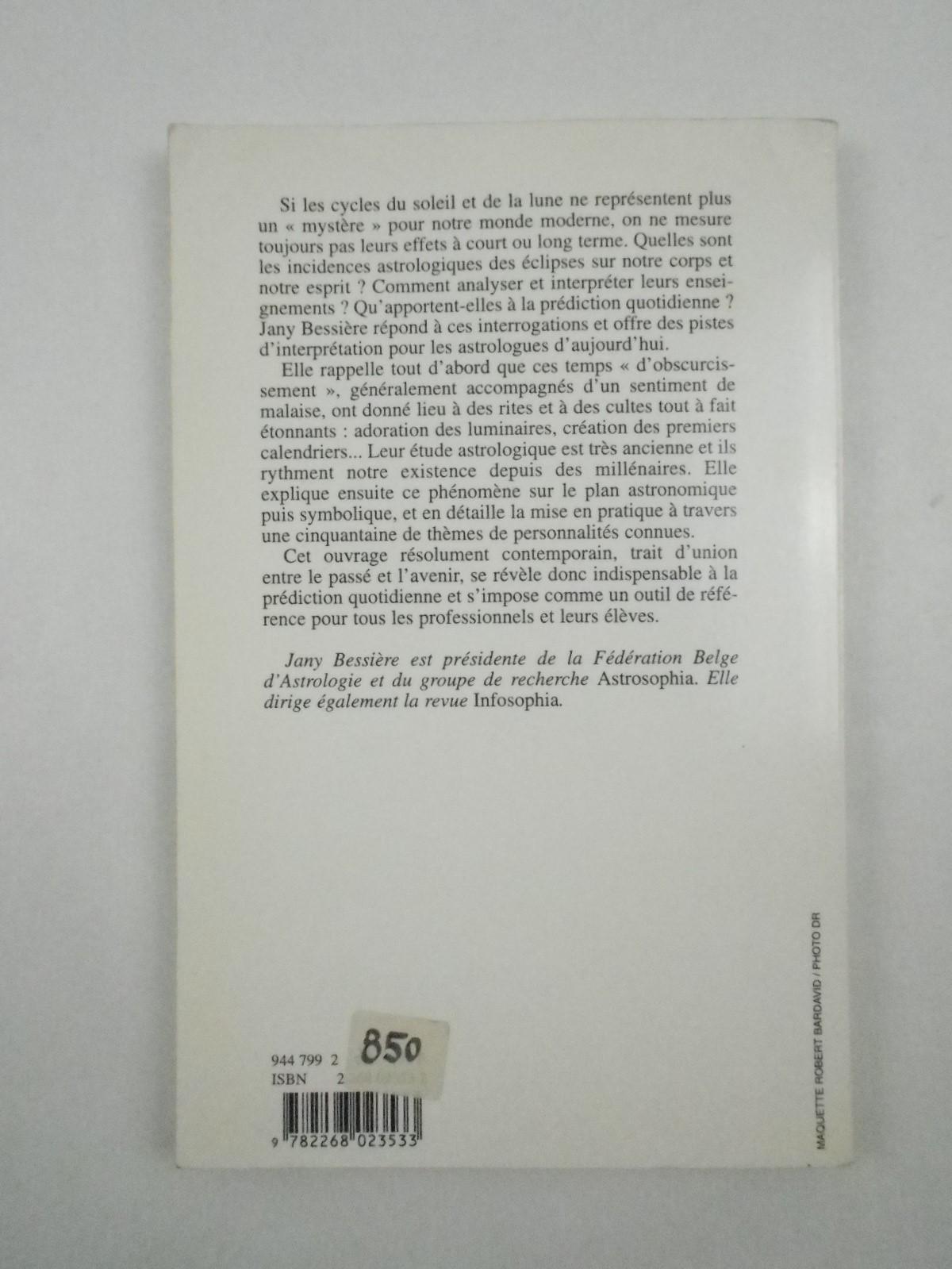 18105_1