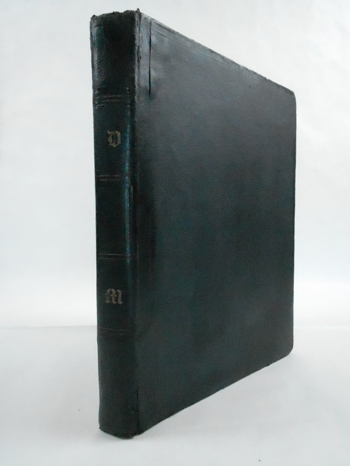 18130