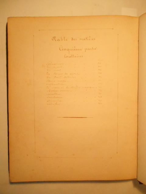 18130_4