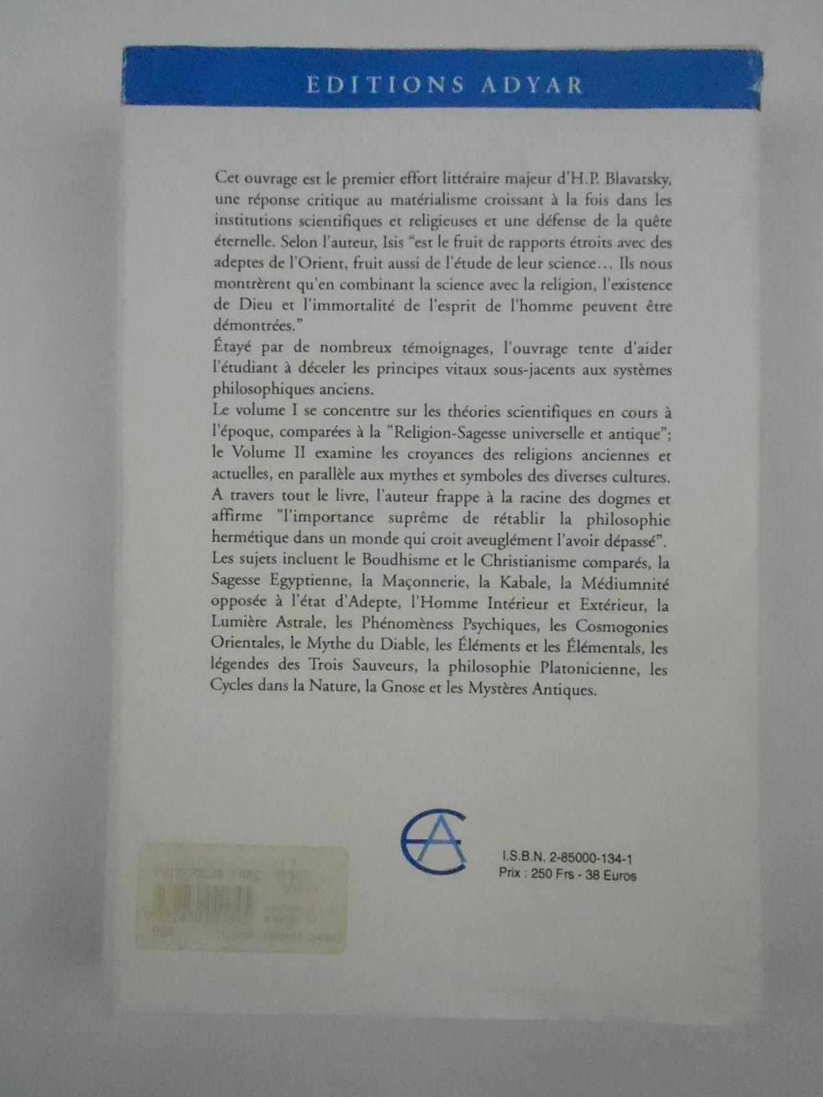 18136_3