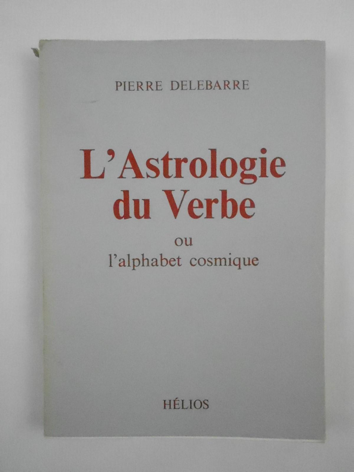 18150