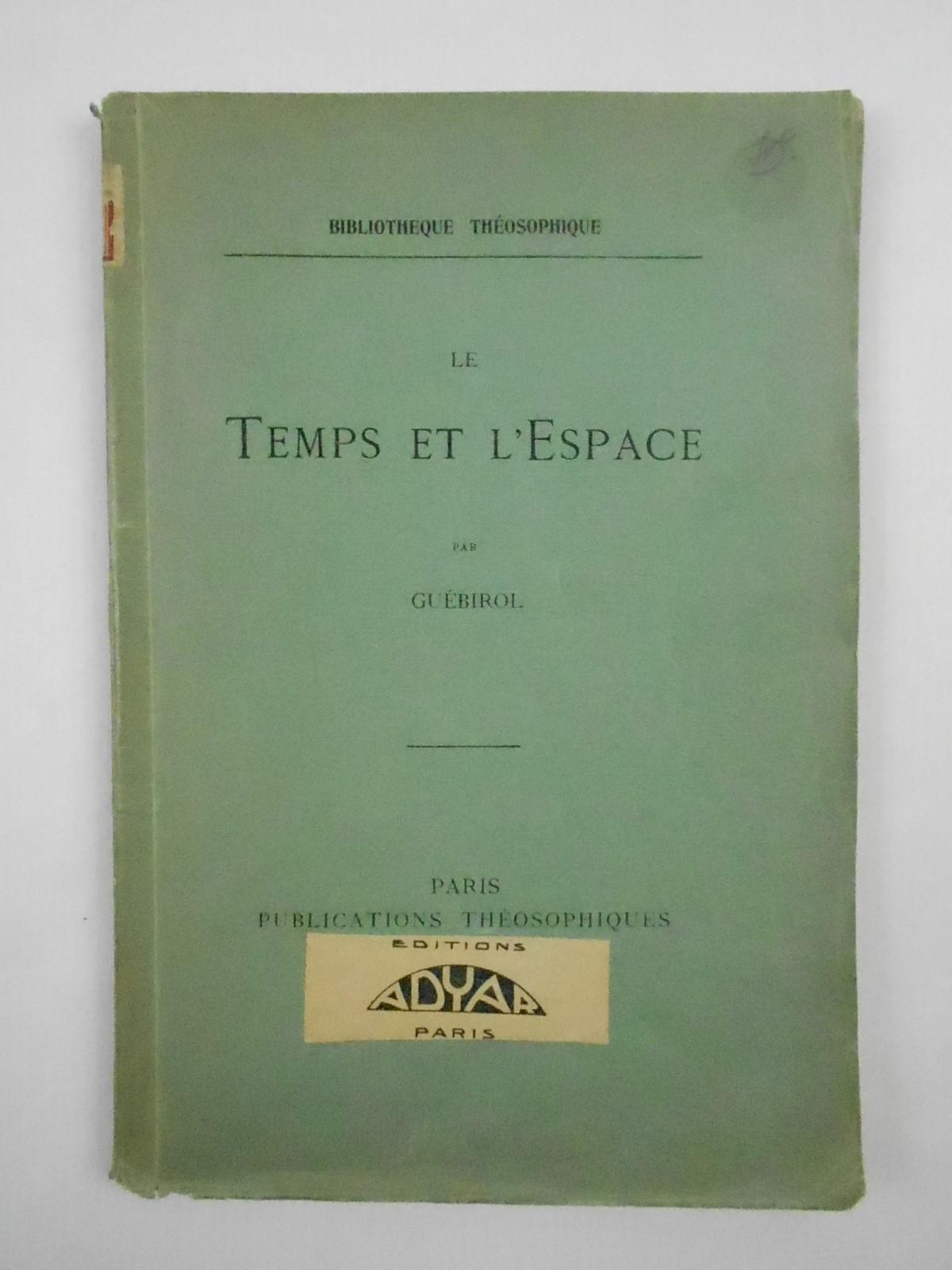 18152