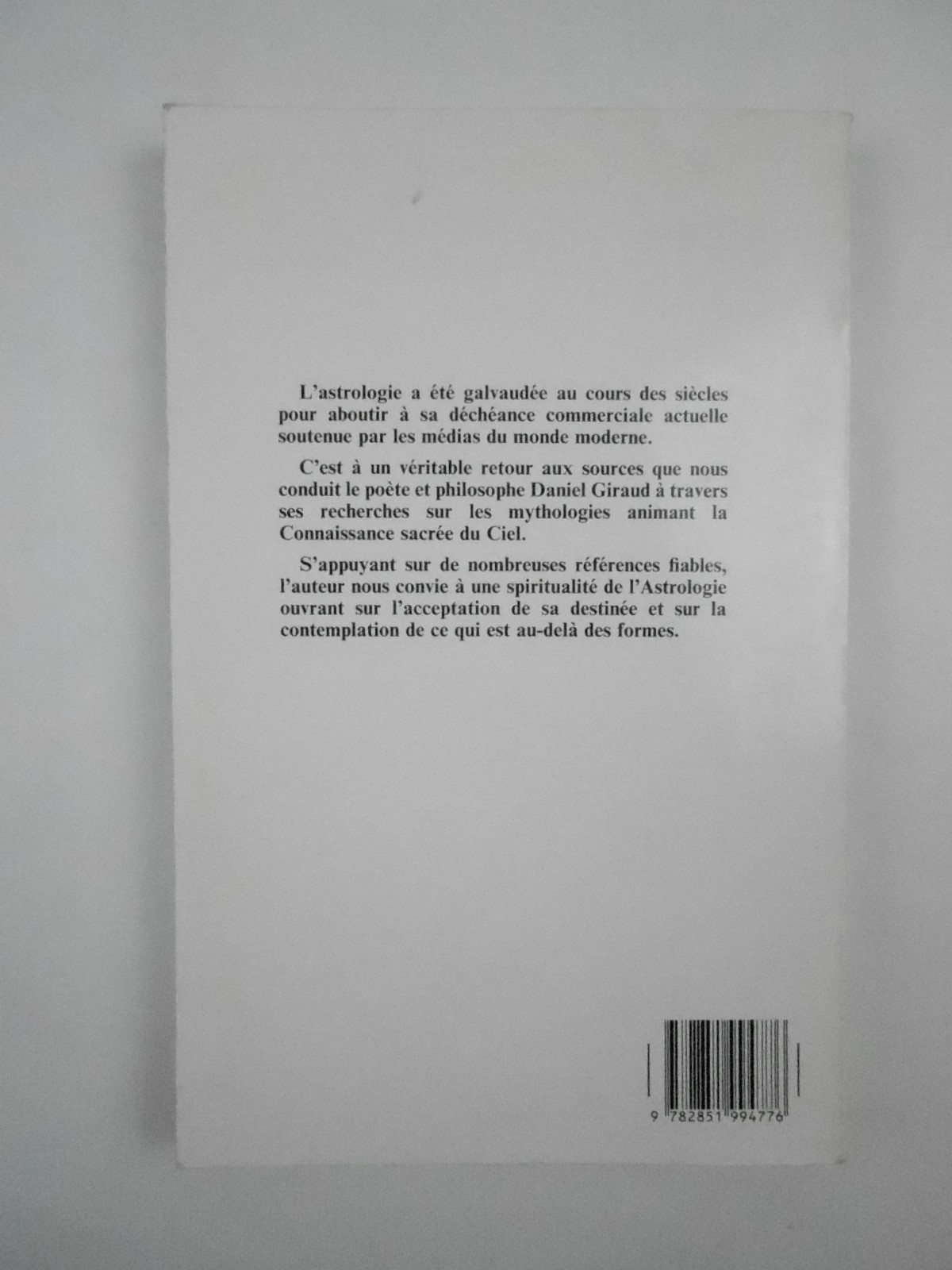 18158_1