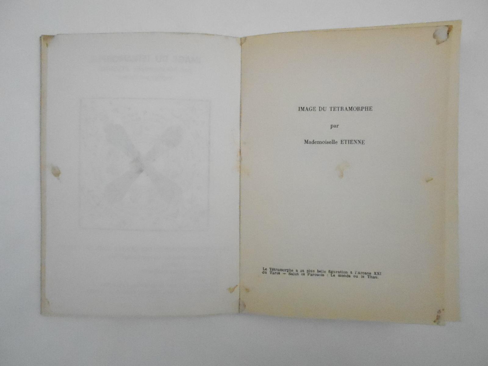 18166_2