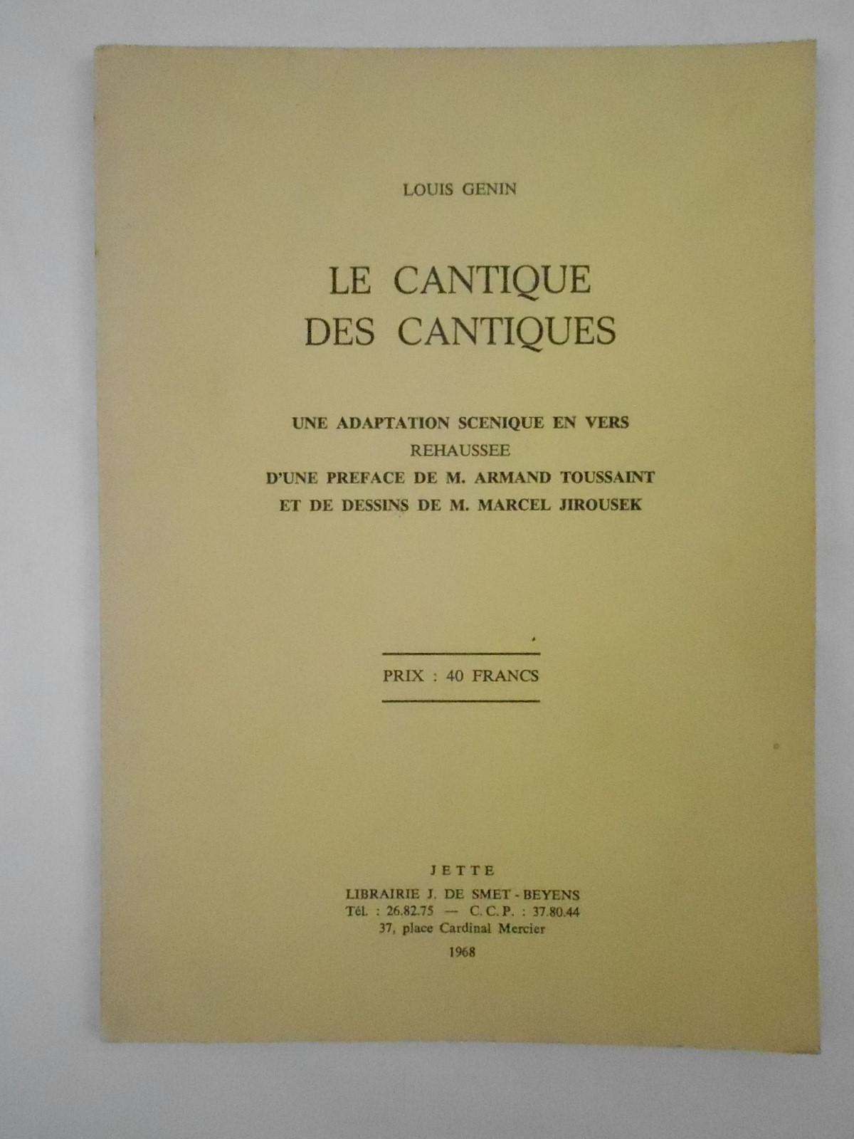 18170