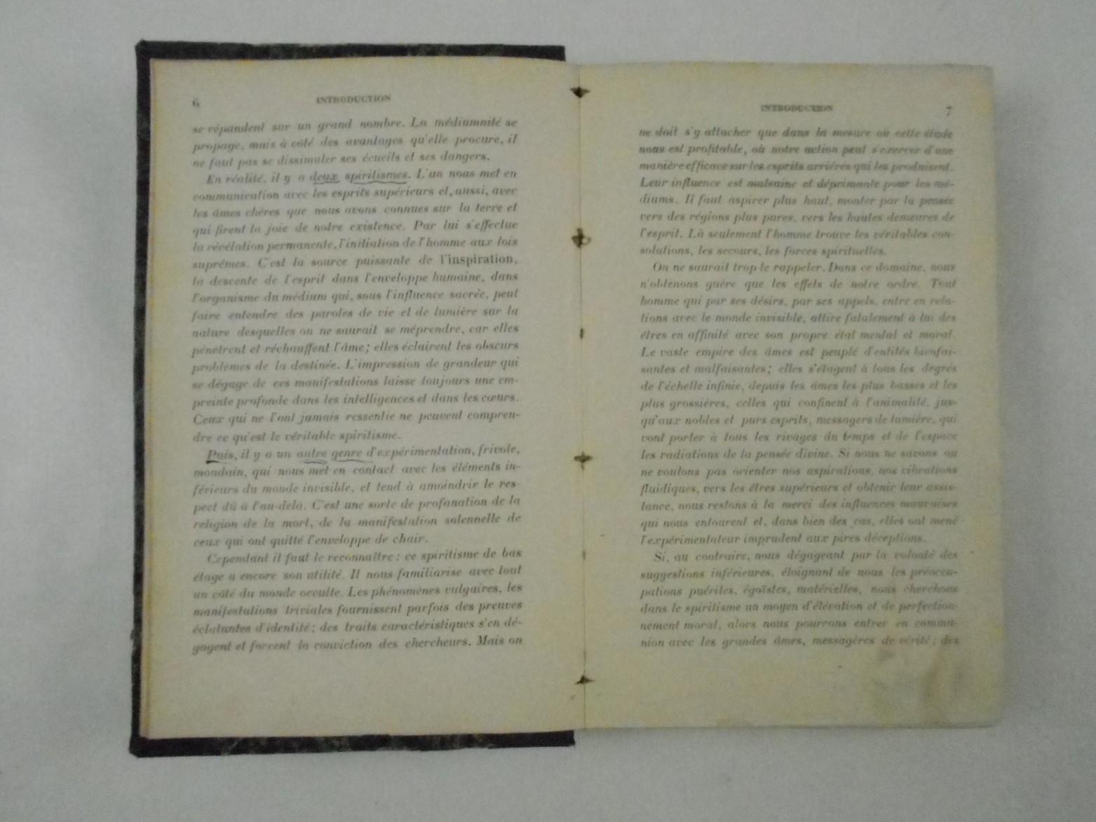 1958_4