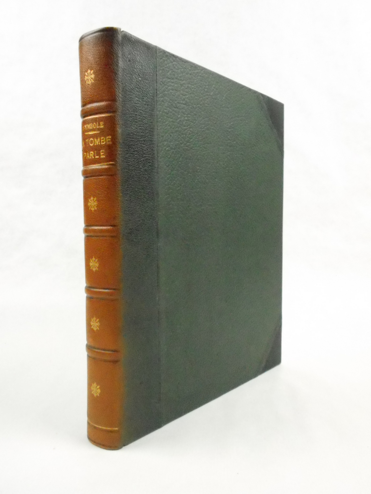 17959-1