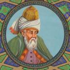 Portrait de Ali Ibn Attâj