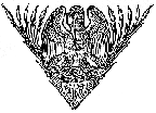 Portrait de arca